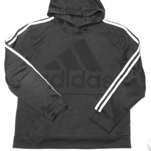 Free with bundle/ Adidas Hoodie for Boys